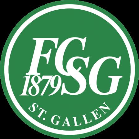 180515 FCSG