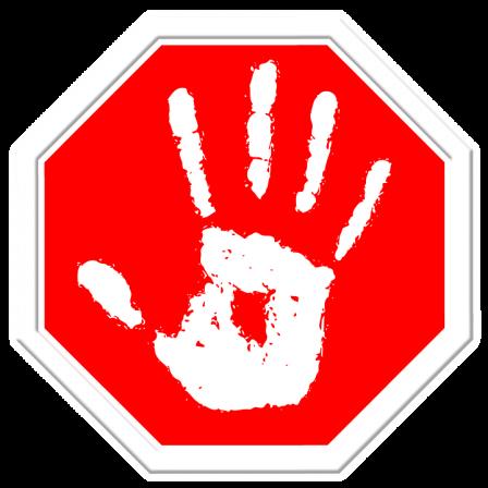 stop-1502032_960_720