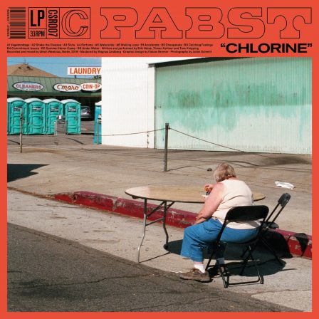 Pabst - Chlorine
