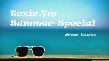 summerspecial