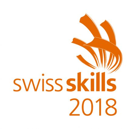 SwissSkills2018_Print_CMYK