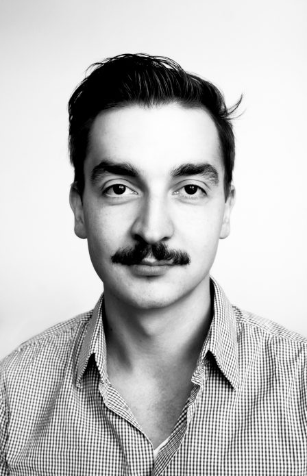 Michael Fischer_Movember Foundation_Credit_Lisa_Wassmann