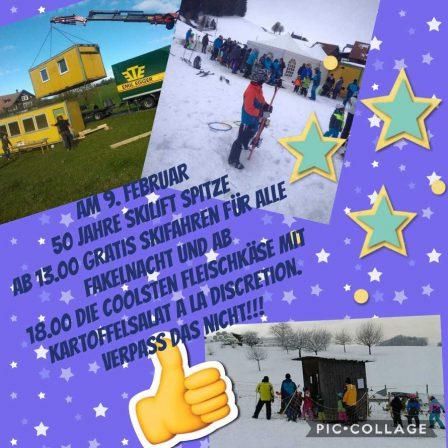 skigebiet spitze