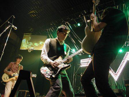Bild Weezer 1