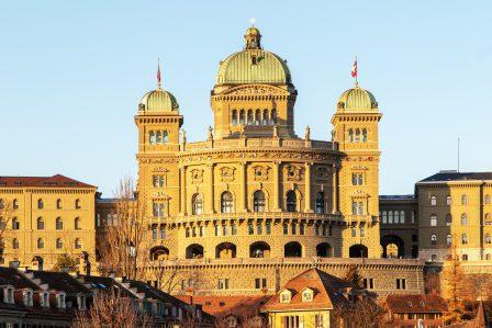 191021 Bundeshaus