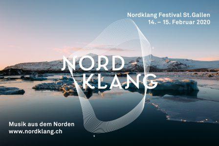 nordklang