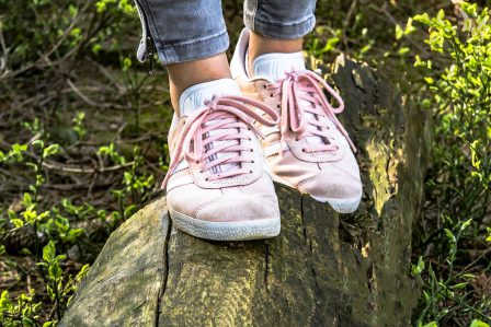shoes-2216498_1920