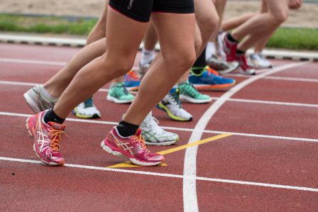 people-doing-marathon-618612