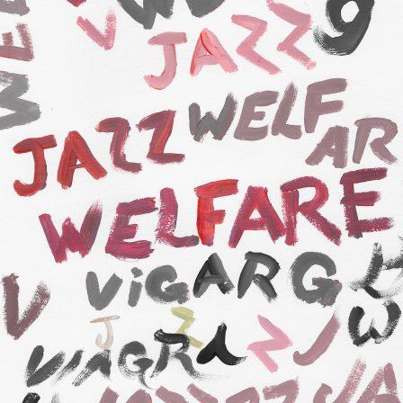 Welfare Jazz 6